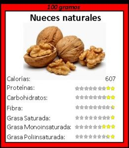 09-Nueces-naturales