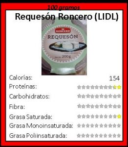 14-requeson-roncero-lidl